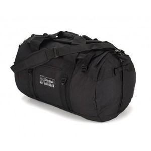 Snugpak Kit Monster 120 Duffel Bag