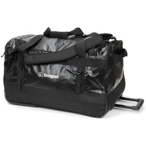 Snugpak Roller Kit Monster 120 Wheeled Duffel Bag G2