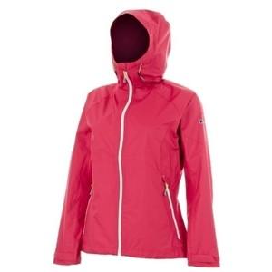 Berghaus Women's Cassia Jacket (SALE ITEM - 2013)