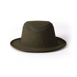 Tilley LTM5 Lighterweight Airflo Hat