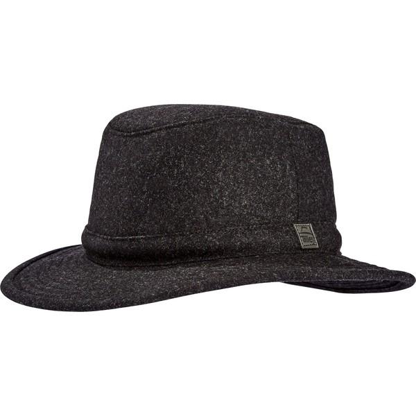 Tilley Ttw2 Tec Wool Winter Hat Outdoorkit