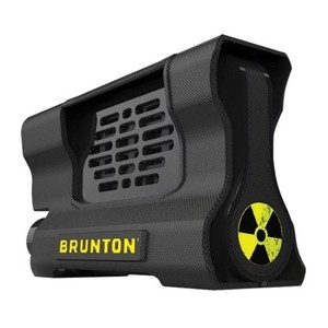 Brunton Hydrogen Reactor Portable Charger