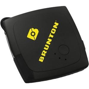 Brunton Pulse 1500 Portable Charger