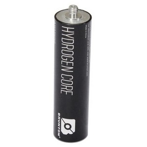 Brunton Replacement Hydrogen Core