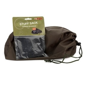Snugpak Stuff Sack