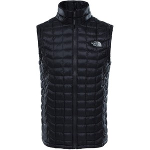 The North Face Men's Thermoball Vest (SALE ITEM - 2016)