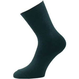 1000 Mile Classic Liner Socks (SALE ITEM - 2013)