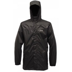 Regatta Men's Pack-It Jacket (SALE ITEM - 2013)
