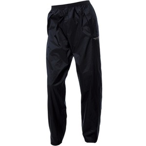 Regatta Men's Packaway II Overtrousers (SALE ITEM - 2014)