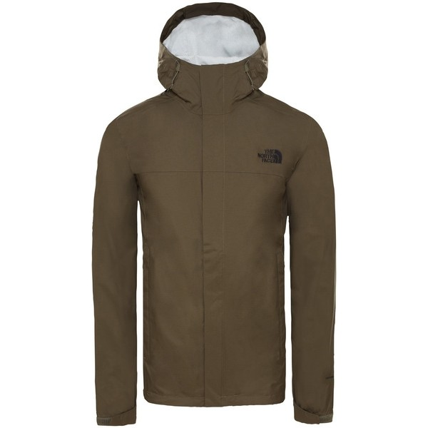 The North Face Men s Venture 2 Jacket - Outdoorkit 3ef9b291f