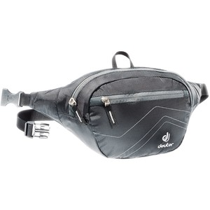 Deuter Belt II Bumbag