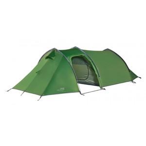 Vango Pulsar Pro 300 Tent