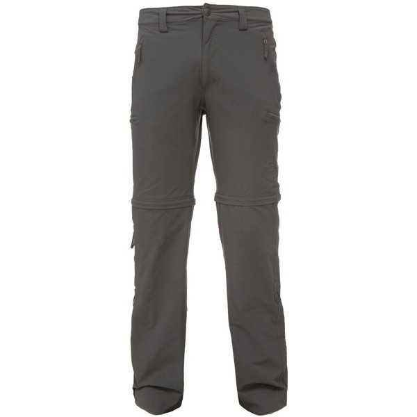 The North Face Men's Trekker Convertible Pant