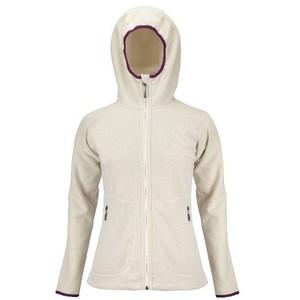 Lowe Alpine Women's Odyssey Fleece Jacket (SALE ITEM - 2014)