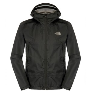 The North Face Men's Pursuit Jacket