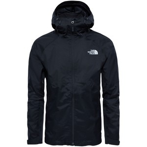 The North Face Men's Sequence Jacket (SALE ITEM - 2017)