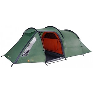 Vango Omega 350 Tent (2016)