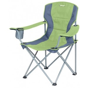 Vango Malibu Chair (SALE ITEM - 2016)