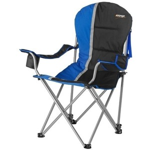 Vango Corona Chair