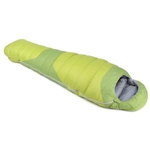 Rab Ascent 500 Sleeping Bag