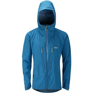 Rab Men's Spark Jacket (SALE ITEM - 2018)