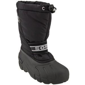 Sorel Kid's Cub Boot (SALE ITEM - 2013)