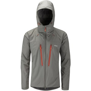 Rab Men's Vapour-rise Alpine Jacket