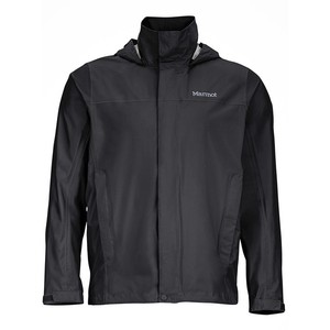 Marmot Men's PreCip Jacket (SALE ITEM - 2016)