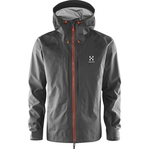 Haglofs Men's Roc High II Jacket (SALE ITEM - 2016)