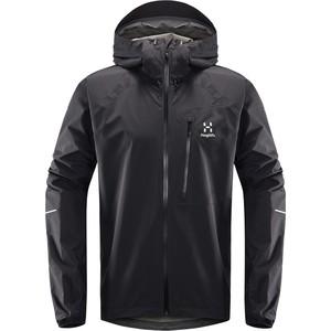 Haglofs Men's L.I.M Jacket