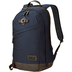 Jack Wolfskin Kings Cross Daypack