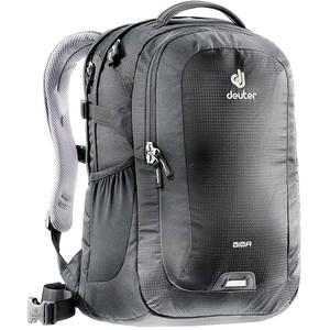 Deuter Giga Daypack