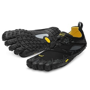 Vibram Men's FiveFingers Spyridon MR Footwear (SALE ITEM - 2015)