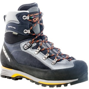 Scarpa Men's Manta Pro GTX Boots