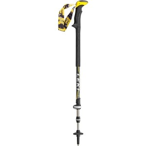 Leki Sherpa XL Antishock Walking Pole