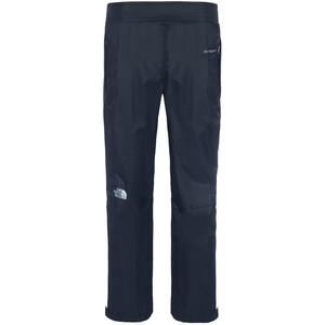 The North Face Youth Resolve Pant (2019)