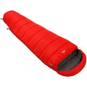 Vango Wilderness 350 Sleeping Bag (2016)