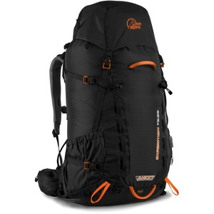 Lowe Alpine Expedition 75:95 Rucksack