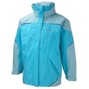 Sprayway Girl's Osprey 3-in-1 Jacket (SALE ITEM - 2012)