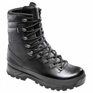Lowa Men's Combat GTX Boots