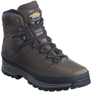 Meindl Men's Bhutan MFS GTX Boots
