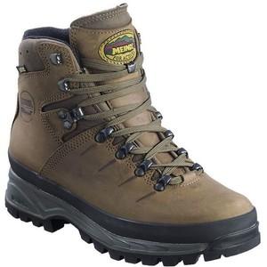 Meindl Women's Bhutan MFS GTX Boots