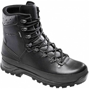 Lowa Men's Mountain GTX Boots