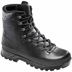 Lowa Men's Patrol Boots