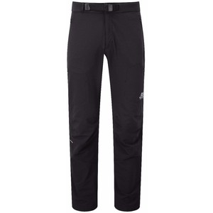 Mountain Equipment Men's Ibex Pant