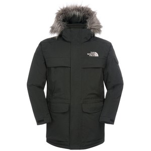 The North Face Men's McMurdo Parka (SALE ITEM - 2018)