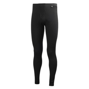 Helly Hansen Men's Dry Fly Pant (SALE ITEM - 2015)