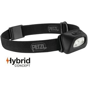 Petzl Tactikka+ RGB Head Torch