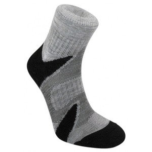 Bridgedale CoolFusion Multisport Socks