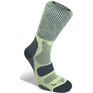 Bridgedale CoolFusion Light Hiker Socks